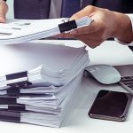 Bankruptcy Documentation